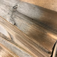 BarnWood in a box