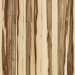 Character Wood Redgum