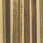 Character Wood Black Frake