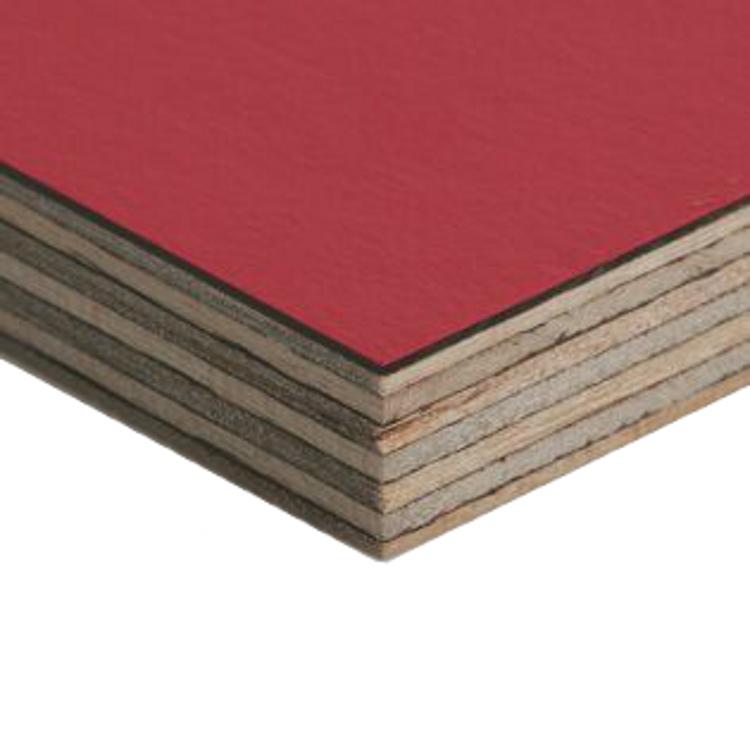 volkernplaat kleuren action wandrek industrieel. Black Bedroom Furniture Sets. Home Design Ideas