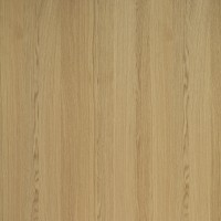 Oak Natural Allegro