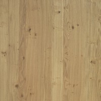 Oak Natural Vivace