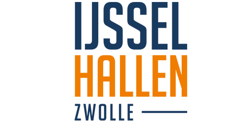 Logo-IJsselhallen-Zwolle-2017.png